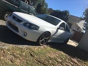 BF mk2 xr6 turbo need to sell this weekend!! Woy Woy Gosford Area Preview