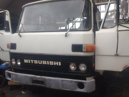 Wanted: BUYING OLD TRUCKS CASH ADELAIDE SOUTH AUSTRALIA