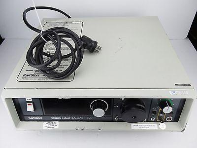 Karl Storz Xenon Light Source 610