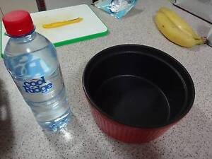 Maxwell Williams Non-Stick Souffle Dish / Pan East Victoria Park Victoria Park Area Preview