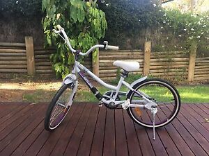 Roxy 20inch girls bike Panorama Mitcham Area Preview