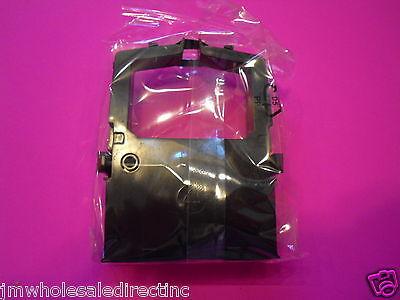 36 Ribbons For Okidata OKI Microline ML 180/182/184/390 ML320 ML321 (52102001)