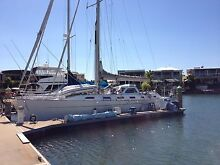 13m Marina Berth For Sale Owner Must Sell Bayview Darwin City Preview
