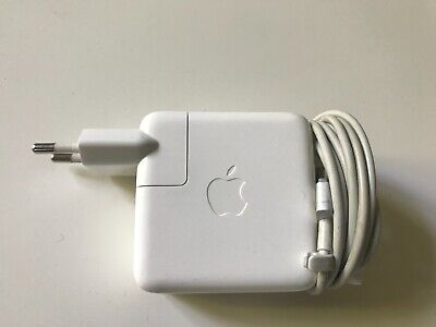 Netzteil MagSafe 2 Orig  Power Adapter 45W A1436 Apple Macbook Pro air 2013-2015, used for sale  Shipping to South Africa