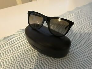 Genuine Michael Kors Sunglasses