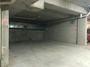 Two Parking Spaces for Rent Forest Lodge Inner Sydney Preview
