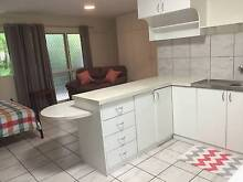 Nightcliff Bedsitter -  Clean, Secure, Great Location Nightcliff Darwin City Preview
