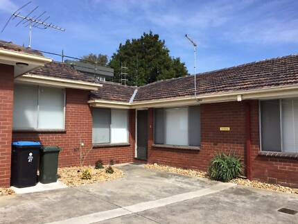 Open for Inspection Wed 27th Sep - 2 Bedroom Unit $425 per week