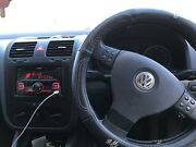 Vw golf tdi Pittsworth Toowoomba Surrounds Preview