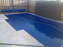 Swimming Pool, Fibreglass, 2 yo, 7m, Expressions of Interest ONLY Pitt Town Hawkesbury Area Preview