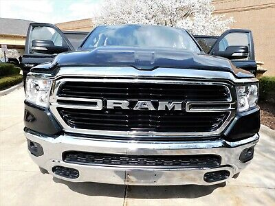 "2019 Dodge Ram 1500 BIG HORN-EDITION""LOW-MILES""CLEAR-TITLE""LUXURY"" 2019 Dodge Ram 1500 BIG HORN-EDITION""LOW-MILES""CLEAR-TITLE/TOP-NOTCH//"