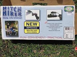 valco hitch hiker Maroubra Eastern Suburbs Preview