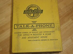 $_35?set_id=8800005007 talk a phone ebay  at fashall.co