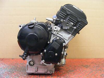 R1 ENGINE MOTOR 16852 MILES <em>YAMAHA</em> 2002 2003 664