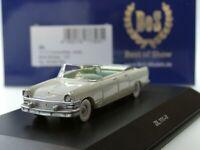 schwarz 1958-1:87 #87582 BoS-Models ZIL 111