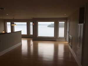 Beautiful large home for rent, Oceanfront