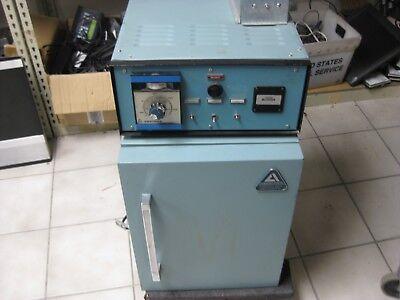 Associated Environmental Systems Chamber Model Bk-1101