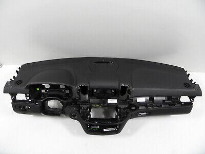 Mercedes GLS X166 GLE Coupe C292 Armaturenbrett Airbag dashboard 2926800087