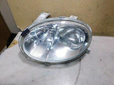Car Rhd Automotive Light Anti Dazzle Cover Deflectors Re Directors Safety Use