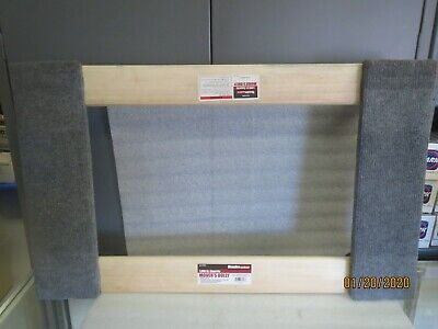 Furniture-moving-dolly-12-x18-movers-heavy-duty-caster-appliances