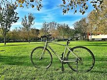 GIANT road / city bike bicycle  FREE DELIVERY Kensington Melbourne City Preview