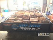 Firewood George Town George Town Area Preview