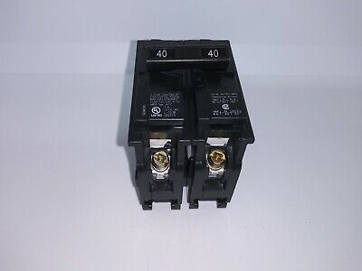 New Siemens ITE QP Q250 50 amp 2 pole 120//240v Circuit Breaker 1 PER BUY