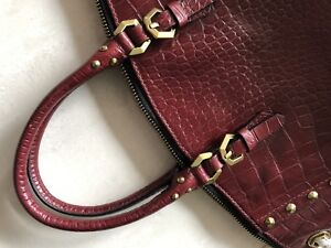 Women's bag Yany , genuine leather, amazing design  and quality  Padstow Bankstown Area Preview