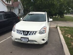 2012 Nissan Rogue Great Condition!