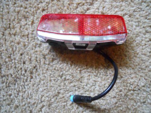Rad Power Rear Taillight
