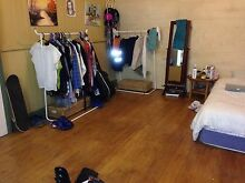 SUPER CHEAP STUDIO GREAT FOR COUPLE/SINGLE Rowville Knox Area Preview
