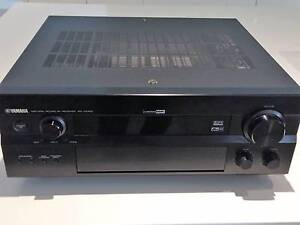Yamaha RX-V2300 Stereo Receiver 5.1 Channel Rossmoyne Canning Area Preview