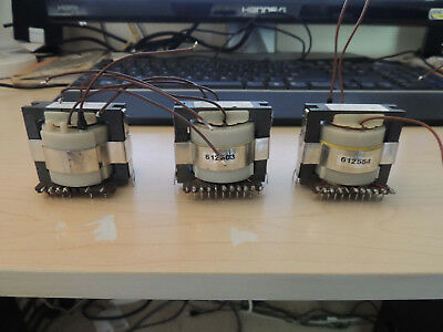Tektronix 120-1601-01  Switchmodetransformer For 2213a 2215a 2235 Oscilloscope