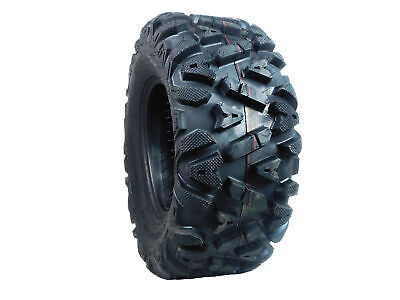 "Usado, One 26x11-12 KT MASSFX big TIRE Single ATV TIRE 6 PLY 26"" horn 26x11x12 comprar usado  Enviando para Brazil"