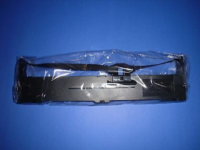 12 Ribbons For Epson Fx-890 Fx890 Lq-590 Lq590 S015337
