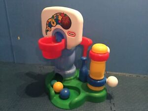 Daycare Toys and Puzzles for Sale!