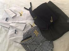 Varsity college school uniform new and near new condition. Robina Gold Coast South Preview