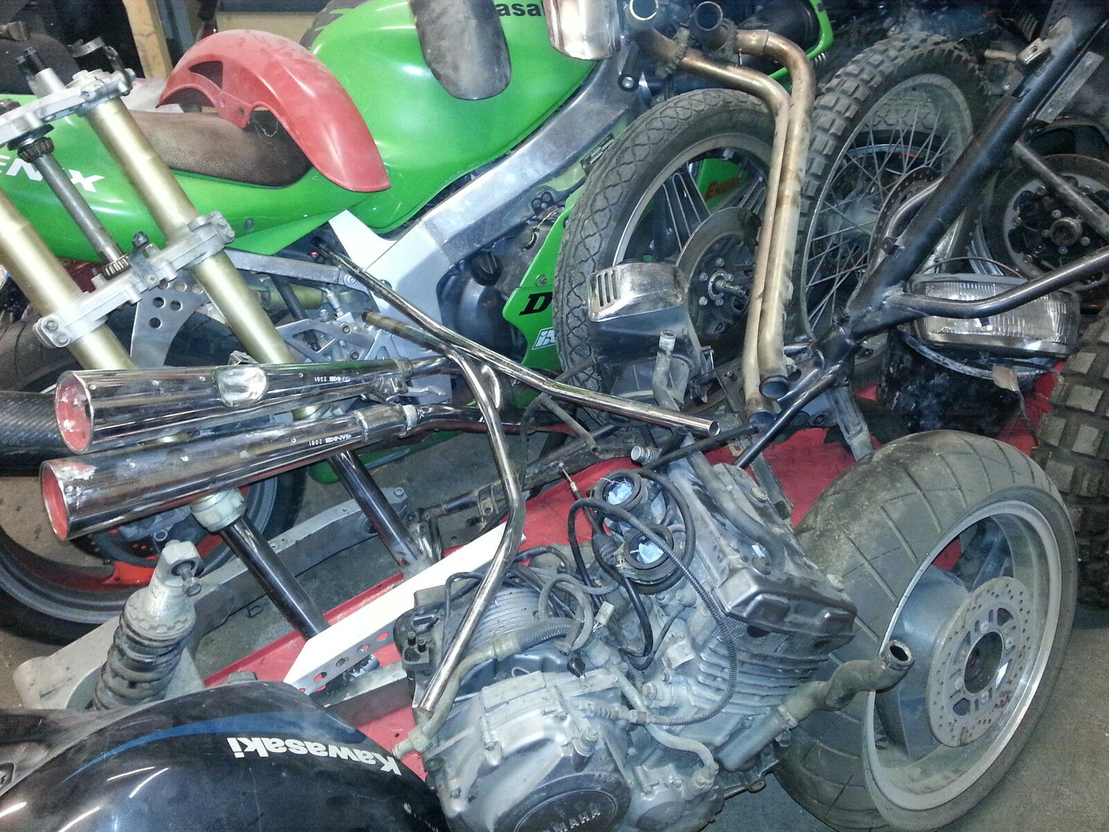 bike-parts321
