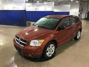 2008 Dodge Caliber SXT 'new safety!!'