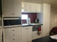 Permanent On-site Caravan with Annexe at Port Victoria Gepps Cross Port Adelaide Area Preview