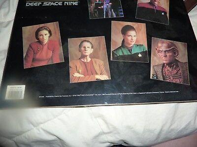 Star Trek Deep Space Nine Pictures