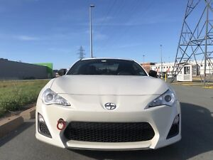 2014 Scion FR-S For Sell