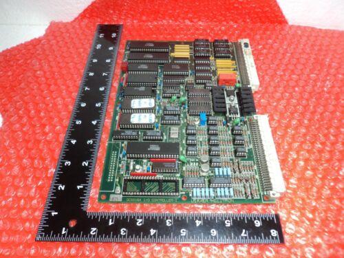 Liaaen Helitron Dc0016a I/o Controller-i