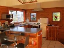4 Bedroom, 1 Bathroom, 2 toilets, Central, Heavily Reduced Devonport Devonport Area Preview