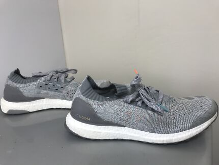 Adidas Ultraboost Uncaged Size 10