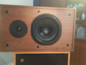 Awesome Sounding Speakers!