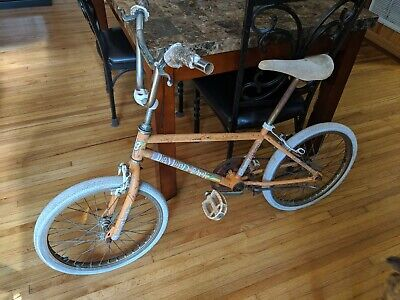Vintage Bicycles - Bike Old School - 3 - Nelo's Cycles