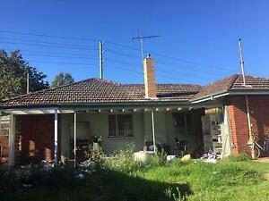 House Demolish -- Reasonable Price for All Ormond Glen Eira Area Preview