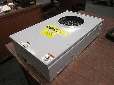 Brooks 3r Meter Socket 602u3010c13-086 30a 600v 3ph 4w Used