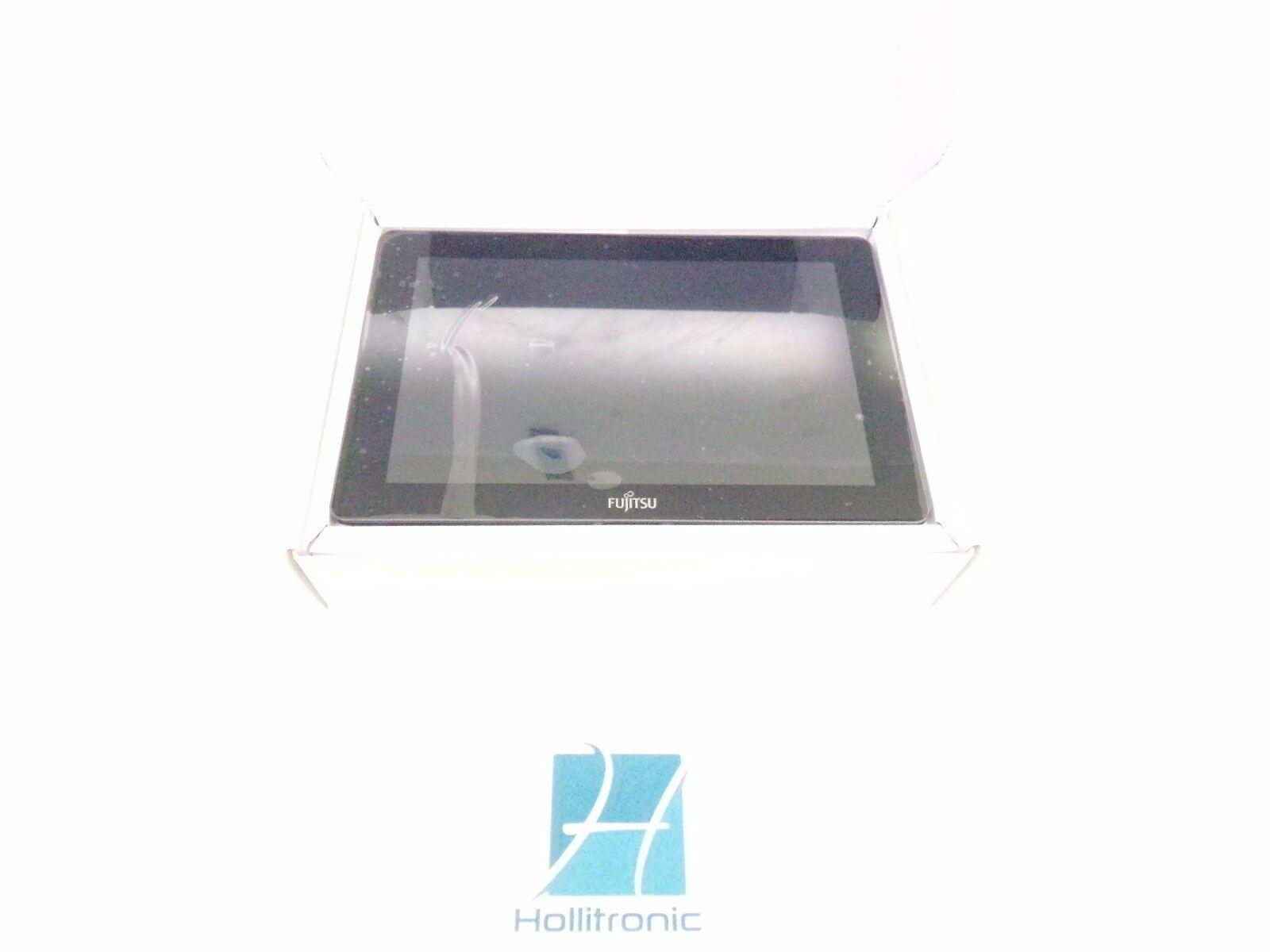 "Fujitsu Stylistic M532 Tablet 10"" SN/ 12810098"